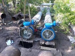 Сварка стальных труб - фото 2